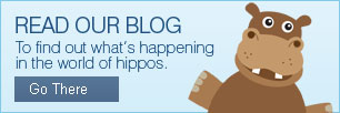 Read Our Blog for Hippo News & Happenings